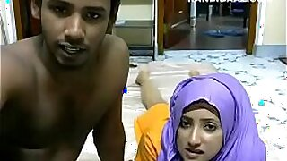 Independent indian teenty in bathroom nice fuck with couple - duration 31:22