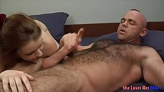Stepmom Eatst Ye - duration 34:31