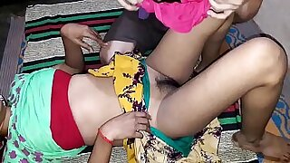 Young Summer Sextape indian models - duration 11:24