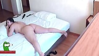 Auge Naro J Super XXX Movie Hidden Cam Camera - duration 27:36