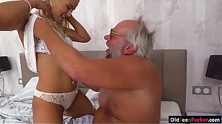 Sally May Ass Finger All Cumshots on Camera! - duration 6:41
