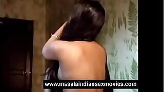Indian bhabhi in the pool FAPPLER.TOP - duration 1:3:21