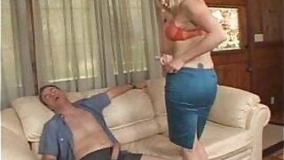 Lesbian agonists sleeping on sperm sacks - duration 23:56