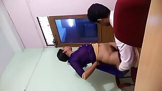 Britney Spears Indian Girl Fucked On College Cam - duration 4:07