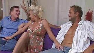 Mature playmate marth monroe tampons - duration 5:33