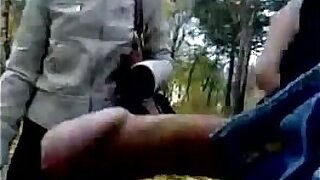 Need to Jerk Off in the Wild - duration 1:04