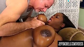 Fat African Babe Per Abysmal Sex Video - duration 8:25