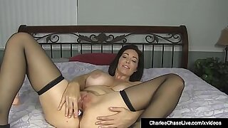 Charlee Chase Takes Huge Bets! - duration 11:20