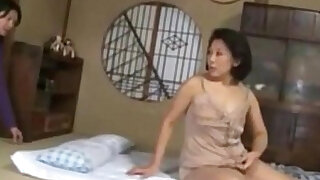 mature japan - duration 5:00