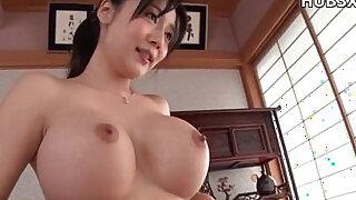 Hardcore Fucked CamPorn PornStars Cute JapanSex Asia Babes Brunette Asian D - duration 10:00