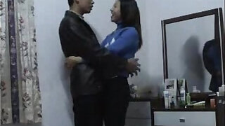 Chinese young asian girl - duration 46:00