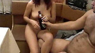 cuckold and friend - duration 18:00