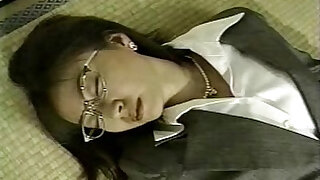 japanese teacher fucking student - duration 1:13:00