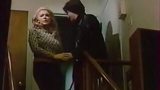 Confessions of a young american housewife 1974 - duration 1:8:00