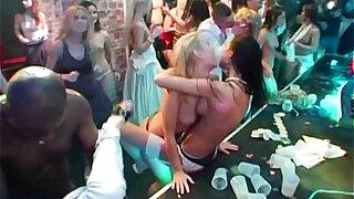 Sex Orgy Bride Bang - duration 1:16:00
