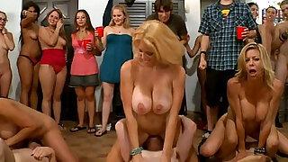 long legs - College humor sex vids