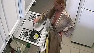 Married Aunt - duration 0:00