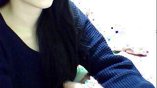 beautiful korean girl - duration 1:39:00