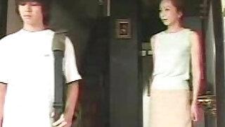 mom sexy - Japanese Mom Son Longfilm