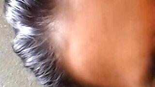 Desi indian Girl Selfi - duration 6:00