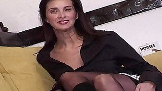 Ultimate swinging milf - duration 12:00