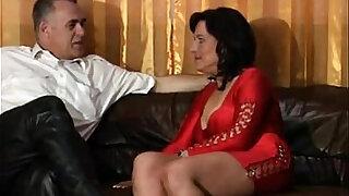 german piss porn - duration 1:23:00