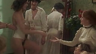 Story of O aka Histoire d O Vintage Erotica 1975 Scene Compilation.on Veehd - duration 29:00
