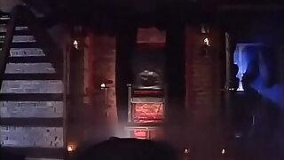 Ludovica the Mistress original movie - duration 1:30:00