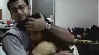 bangladeshi Indian Honeymoon indian desi indian cumshots arab sex - duration 14:00