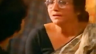 Indian aunty - duration 1:03
