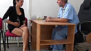 Amateur wild anal - duration 43:00