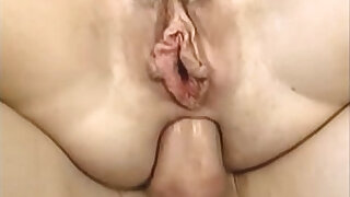 Best Anal Video Ever! - duration 0:40