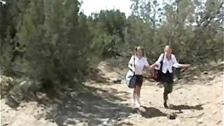 School Girls - duration 4:00