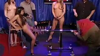 howard stern pornstars show - duration 49:00