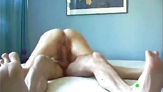 hot momma into super orgasm - duration 3:00