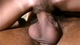 Raunchy interview with slut horny pussy - duration 14:00