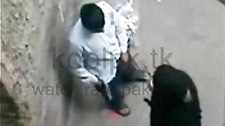 Pakistani Aunty Latest 2011 dec - duration 3:00