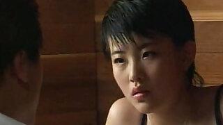 Watch Korean softcore porn movie - duration 10:00