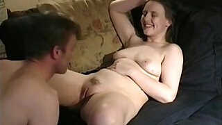 Amateur on Couch - duration 11:00