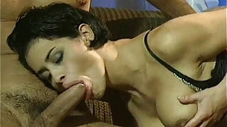 Dalila threesome - duration 13:00