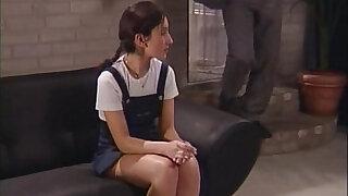 Sibel Kekilli Dilara Das Beste Aus Teeny Exzesse - duration 21:00