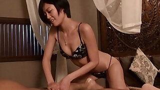 Aroma Oil Massage - duration 2:00