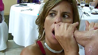 Cock Starved Wives - duration 6:00