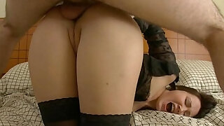 Anal porn free - duration 5:00