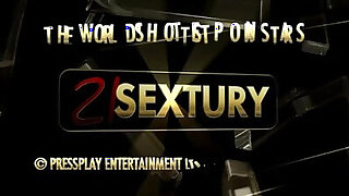 Sex young beauty - duration 5:00
