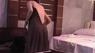 Korean Adultery Couple - duration 28:00