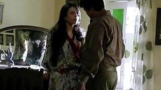 Bollywood Bhabhi series - duration 2:00