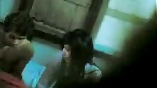 Boso sa Magandang Student na Kinantot sa Boarding House - duration 0:00