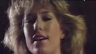 Candi Evans full scene with Brother - duration 21:00