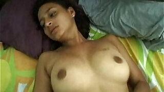 jazmin loses virginity - duration 21:00